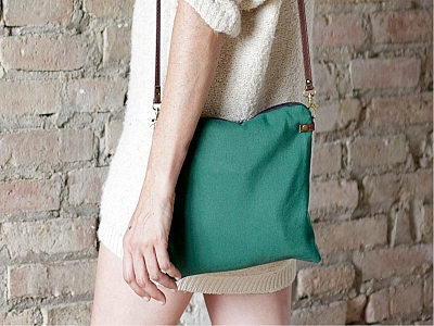 les_volutes/mini-bag_1571390097.jpg